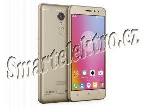 mobilni telefon lenovo k6 power dual sim zlaty 1480486502 900px