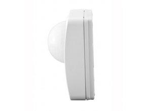 elektrobock cidlo universalni pohybove ir22b klasik bile 360 (1)