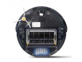 iRobot Roomba 616  +distribuce CZ