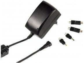 síťový adaptér HAMA Eco 2250mA