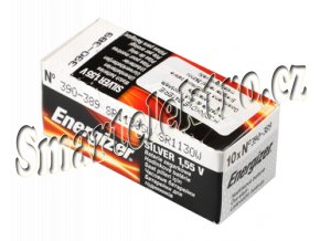 390/389/SR1130 1BP Ag ENERGIZER