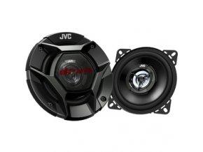 CS DR420 AUTOREPRO JVC