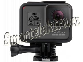 HERO5 Black kamera GOPRO