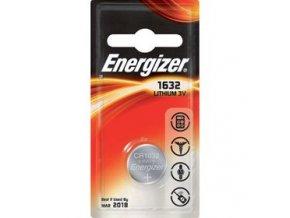 CR1632 1BP Li ENERGIZER