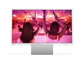 24PFS5231/12 LED FULL HD TV PHILIPS