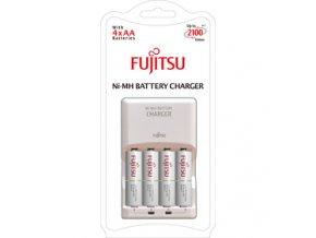 Nab. FCT344CEFX 4xAA 1900mAh FUJITSU