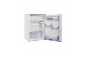 Finlux FXTA14007 A+