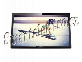 22PFS4022/12 LED FULL HD LCD TV PHILIPS