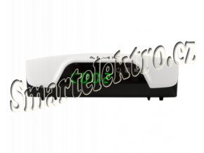 ALMA 2761 HD DVB-T PŘIJ. DISP. H264 BÍLÝ