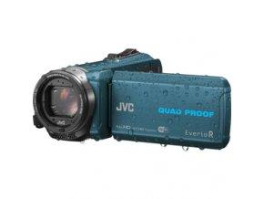 GZ-RX645A FULL HD VODOTĚS. KAM. WiFi JVC