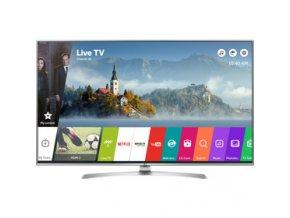 49UJ701V LED ULTRA HD LCD TV LG