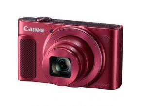 PowerShot SX620 Red CANON
