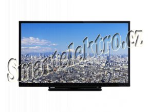 28W1763DG HD TV T2/C/S2 TOSHIBA