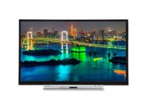 28W3763DG SMART HD TV T2/C/S2 TOSHIBA