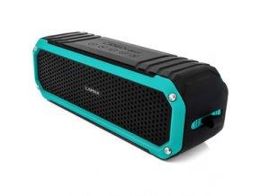 Beat Sentinel SE-1 Bluetooth repro LAMAX