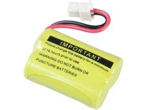 MBP Baterie pro MBP 11/16 MOTOROLA