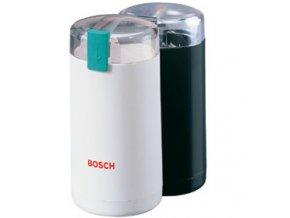 Bosch MKM 6000 kávomlýnek