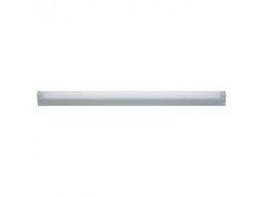 Ecolite TL2001-56 SMD, SLICK led-diodové, pod linku