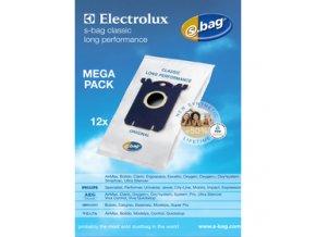 E201M SÁČEK (900256099) ELECTROLUX