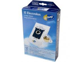 E201 SÁČEK 4ks (900256057) ELECTROLUX