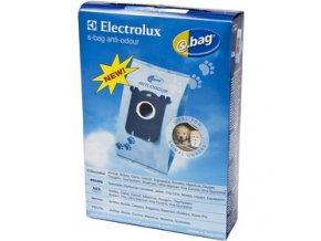 E203 SÁČEK 4ks (900166007) ELECTROLUX