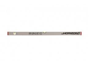 Vodováha VVN 600 mm HORIZONT