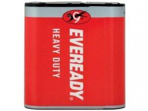 baterie eveready 3r12