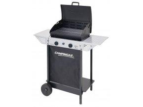 vyrp11 45163000004820 Campingaz Xpert 100 L plynovy gril holy