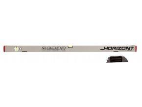 Horizont VVM 600mm-vodováha 2 libely+magnet