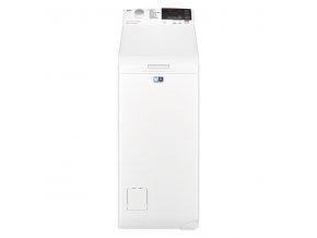 Pračka AEG ProSense™ LTX6G261C