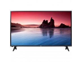 32LK500B LED HD LCD TV LG