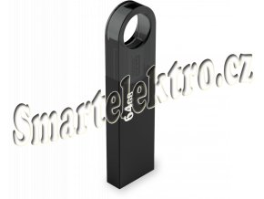 USB FD 64GB RANO Black GOODRAM