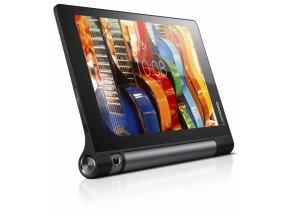 Lenovo Yoga Tablet 3 8 LTE AnyPen (ZA0B0045CZ)  + mobilní internet T-mobile kredit 300 Kč ZDARMA!