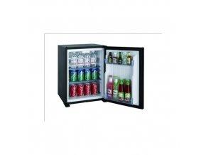 Minibar absorpční AM40