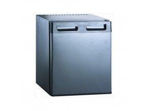 Minibar absorpční AM50