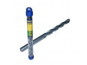 Vrták příklepový 12x105/160 mm