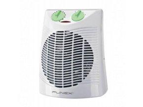 teplovzdusny ventilator punex hzg1521 30825