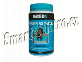 Ms Chlor Multiplex tablety 1kg