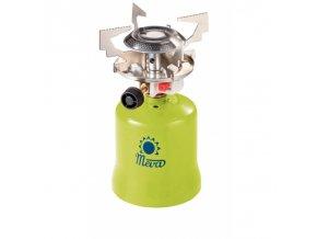Vařič Focus Meva KP06010P