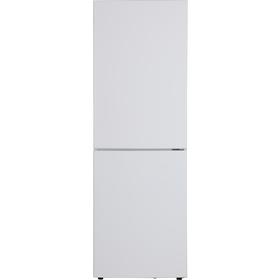 Kombinovaná chladnička Haier CFE 629CWE + bonus v e-shopu