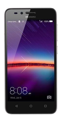 Huawei Y3 II Dual SIM