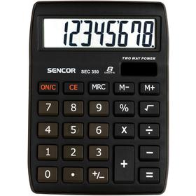SEC 350 SENCOR