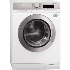 Pračka se sušičkou AEG L 87695 NWD +Distribuce CZ