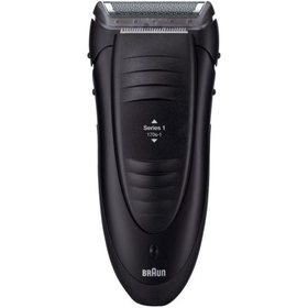 Braun Series 1-170s-1