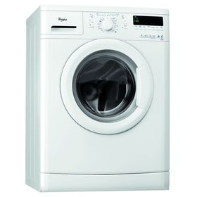 Whirlpool AWO/C 7321 +Distribuce CZ