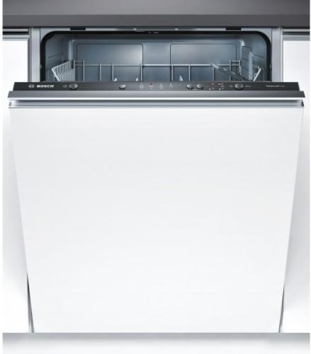 Bosch SMV 40D50