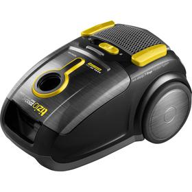 SENCOR SVC 8 Yl ZDARMA SADA SÁČKŮ V CENĚ 149,- Kč +Zdarma Turbohubice a hubice na tvrdé podlahy v ceně 699,-