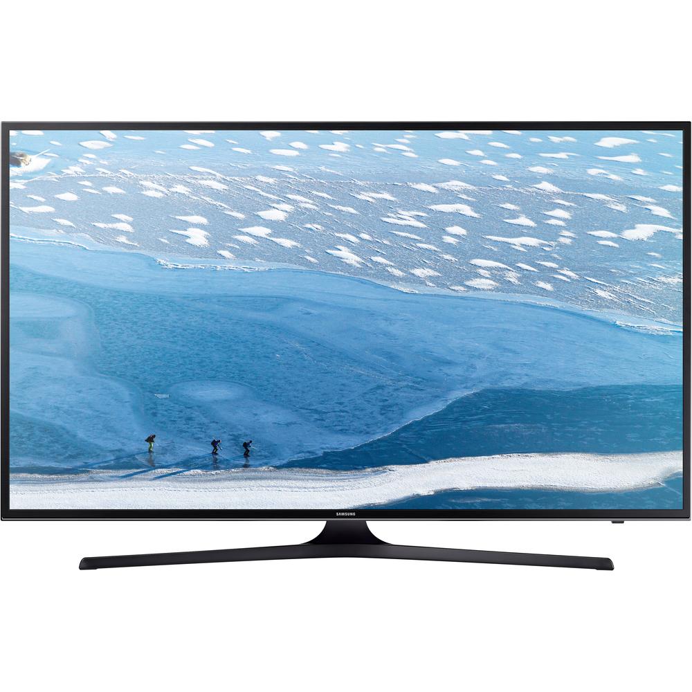 Samsung UE43KU6072 +Distribuce CZ