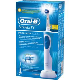 Oral-B Vitality Precision Clean D12.513