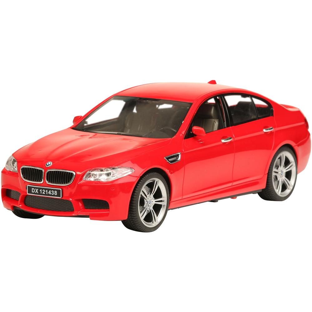BUDDY TOYS BRC 14.021 RC BMW M5